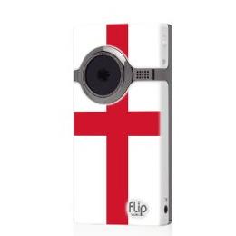 Flip Mino SD - Special Edition