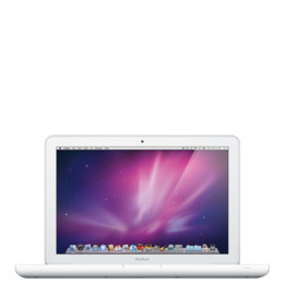 Apple MacBook MC516B/A (2010) Reviews