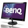 Photo of BenQ V2420H Monitor