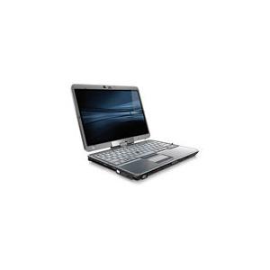 Photo of HP EliteBook 2740P WK298EA Laptop