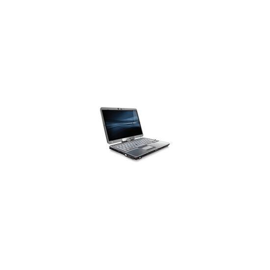 HP EliteBook 2740p WK298EA