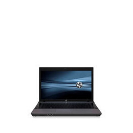 HP 620 WK425EA Reviews