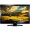 Photo of Toshiba 32RV753B Television