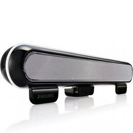 Philips SoundBar SPA5210B