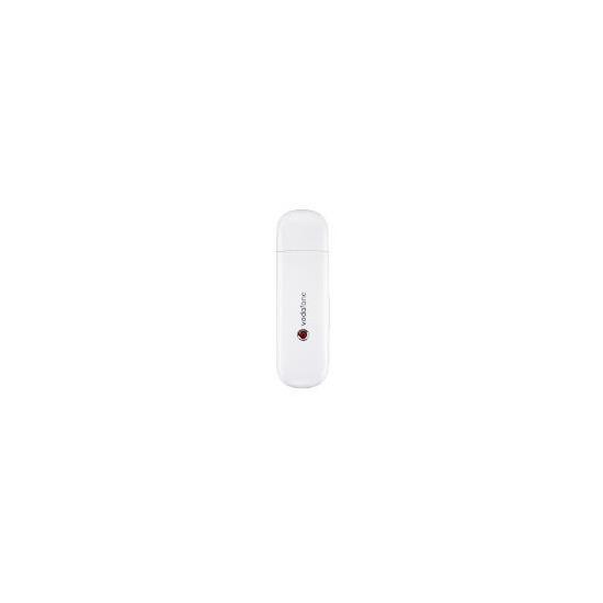 Vodafone white 3GB prepay