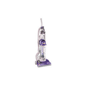 Photo of Vax U90-PF-P-T Bagless Upright Vacuum Cleaner