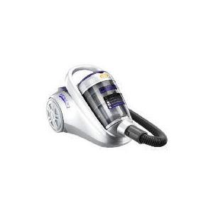 Photo of Vax C90-P2-C  Vacuum Cleaner