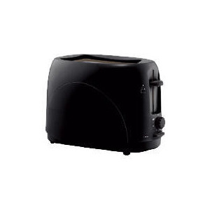 Photo of Tesco 2B10 Toaster