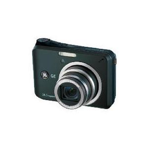 Photo of GE A1455 Digital Camera
