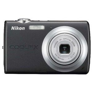 Photo of Nikon Coolpix S203 Digital Camera