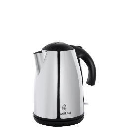 Russell Hobbs 18152 Polished Kettle Reviews