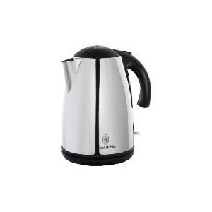 Photo of Russell Hobbs 18152 Polished Kettle Kettle