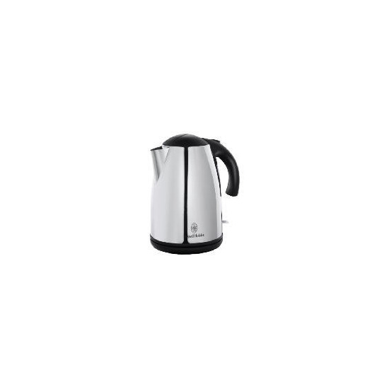 Russell Hobbs 18152 Polished Kettle