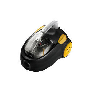 Photo of Zanussi ZAN1829 Vacuum Cleaner