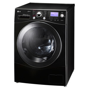 Photo of LG F1479FDS6 Washing Machine
