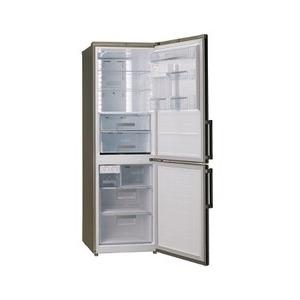 Photo of LG GB7138A2VW1 Fridge Freezer