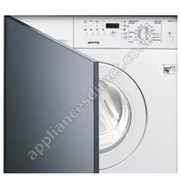 Smeg WDI12C6 Reviews