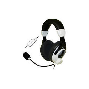 Photo of Turtle Beach Ear Force X11 Headphone