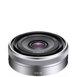 Sony SEL-16F28 Reviews