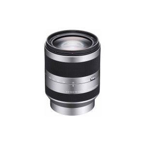 Photo of SONY SEL-18200 Lens