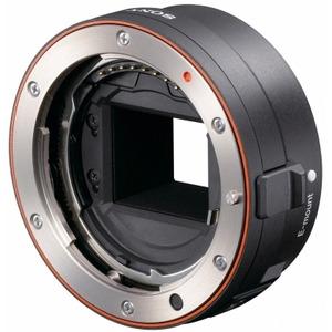 Photo of Sony LA-EA1 Digital Camera Accessory