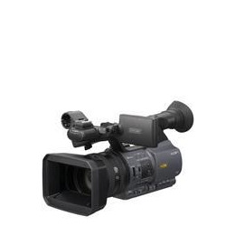 Sony DSR-PD175P Reviews