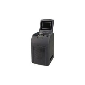 Photo of Photofix SP5 Film Scanner and Viewer Scanner