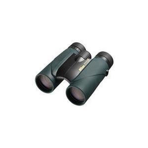 Photo of 10X42 Sporter EX Binoculars Binocular