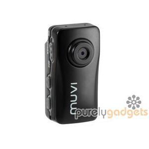 Photo of Muvi Atom Camcorder