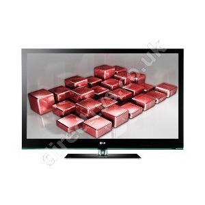 Photo of LG 60PK790 Television