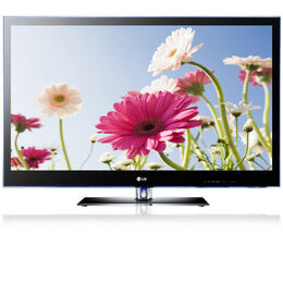 LG 60PK990 Reviews