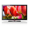 Photo of Samsung LE55C650 Television
