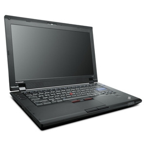 Photo of Lenovo ThinkPad L412 Laptop