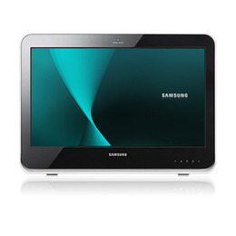 Samsung DP-U200 Reviews