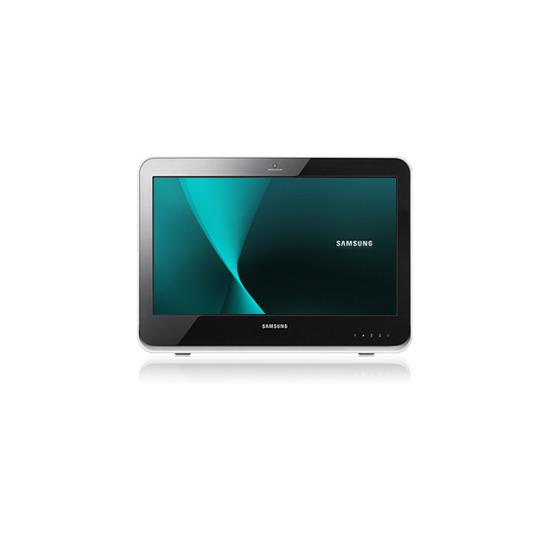 Samsung DP-U200