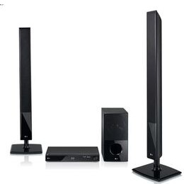 LG HB905DA Reviews