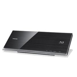Samsung BDC7500 Reviews