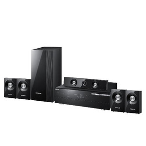 Photo of Samsung HWC560S Home Cinema System