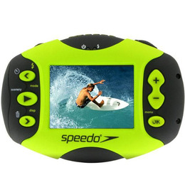 Speedo Aquashot 5MP