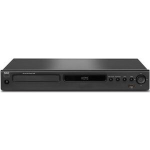 Photo of NAD T557 Blu Ray Player