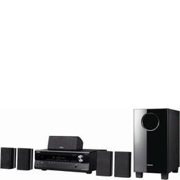 Onkyo HT-S5305 Reviews