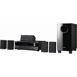 Photo of Onkyo HT-S5305 Home Cinema System