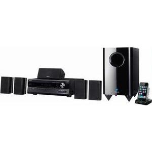 Photo of Onkyo HT-S6305 Home Cinema System