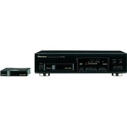 Pioneer PDM406A