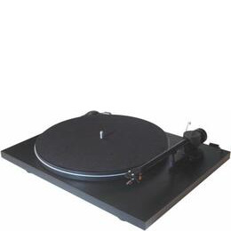 Project Essential Turntable Reviews