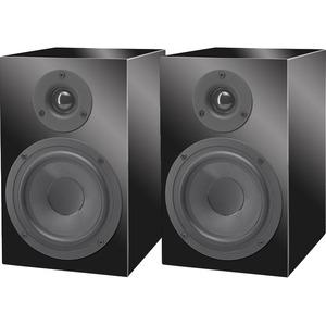 Photo of Project Speaker Box Speaker