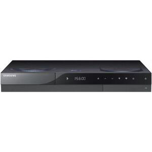 Photo of Samsung BD-C8500 Blu Ray Player