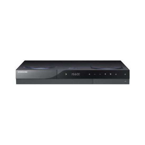 Samsung BD-C8500