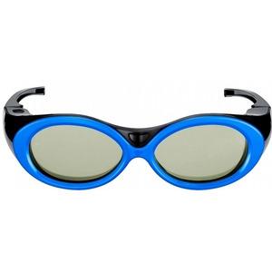 Photo of Samsung SSG-2200KR 3D Glass
