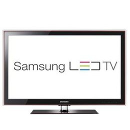 Samsung UE46C5100 Reviews